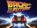'Back To The Future' Writer Says Biff Tannen Was Inspired By Donald Trump Baby Driver, Marty Mcfly, Delorean Time Machine, Frankie Goes To Hollywood, Lilo Et Stitch, Free Poster Printables, Great Scott, Films Cinema, Film Disney