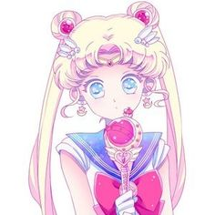 Read Sailor moom from the story Imágenes de Sailor Moon by Alemiku (Hoseok's sunshine) with 908 reads. Amo a Sailor Moon. Sailor Jupiter, Sailor Moon S, Sailor Mars, Sailor Moon Tumblr, Sailor Venus, Sailor Mercury, Sailor Moon Crystal, Sailor Scouts, Sailor Moon Personajes