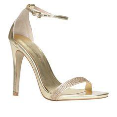 VALLALTA Sandals on Sale | Women's Sale | ALDOShoes.com