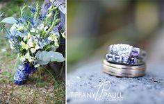 Eagle Rock Lodge | McKenzie River | Oregon Wedding Photographer » Tiffany Paull Photography