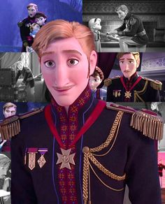 I'm a teenaged girl who's obsessed with Frozen(edit:&Bughead&Outlander)mainly Kristanna . Arendelle Frozen, Elsa Frozen, Disney Frozen, Disney Pixar, Disney Characters, Fictional Characters, Frozen Kids, Frozen Stuff, Frozen 2013