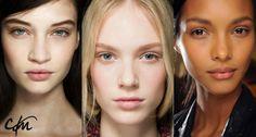 I 5 Makeup Trend per l'Autunno 2015