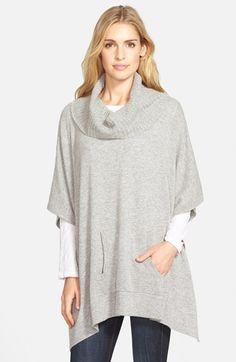 Canada Goose vest sale discounts - Women's Canada Goose 'Trillium' Regular Fit Down Parka with ...
