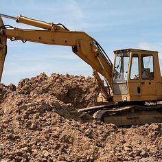 Construction Portland Oregon. #jacklevyattorney #construction #portland #jacklevy #oregon