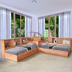 #sofaLshape #BedLshape #daybed #Lshape made from #teakwood #handmade natural color .,you van use as sofa and Daybef ...#furniture #indonesiancrafted #furniturebali #indonesiafurniture more product visit www.gabeart.com .....have nice day.