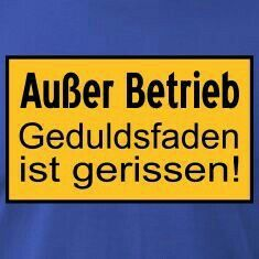 Außer Betrieb Jokes Quotes, Funny Quotes, Best Quotes, Favorite Quotes, Quotations, German Quotes, Versos, True Words, Laugh Out Loud