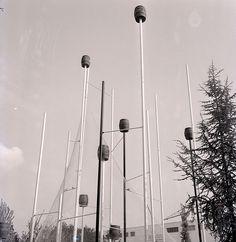 Viganò Pilsen/ Fiera 1956/ Voliera PilsenPaolo Monti - Servizio fotografico (Milano, 1956) - BEIC 6365434.jpg