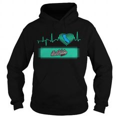 Cool #TeeForMontclair New Design -… - Montclair Awesome Shirt - (*_*)