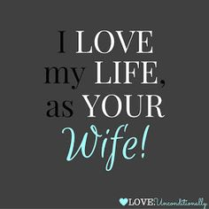 Best Birthday Quotes For Wife Marriage Wedding Anniversary Ideas - Modernes Anniversary Quotes For Husband, Anniversary Quotes For Him, Love My Husband Quotes, Couples Quotes Love, Couple Quotes, Love Quotes For Him, Anniversary Ideas, Second Anniversary, Best Quotes For Wife