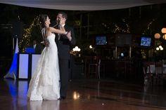 PWP__Palm_Beach_florida_wedding_photographer_0627.jpg
