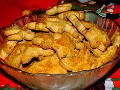 Design by Suzi: Medovníčky od babičky Sweet Potato, Potatoes, Baking, Vegetables, Food, Design, Potato, Bakken, Essen