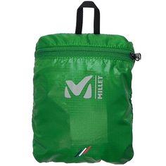 かばん ミレー MILLET PACKABLE SHOULDER BAG 品番:MIS0279 カラー:5555