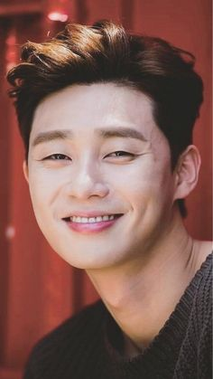 Park Seo Joon Park Seo Joon, Seo Kang Joon, Asian Actors, Korean Actors, Baek Jin Hee, Oppa Gangnam Style, Korean Entertainment, Kdrama Actors, Jiyong