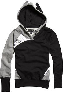 fox racing jacket http://www.amazon.com/Fox-Racing-Extraordianare-Pullover-Sweatshirt/dp/B008KWVGU8/ref=pd_bxgy_auto_img_y