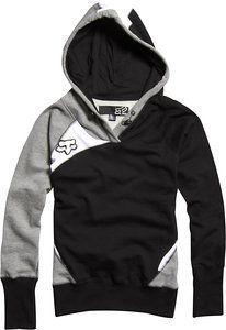 fox racing jacket  http://www.amazon.com/Fox-Racing-Extraordianare-Pullover-Sweatshirt/dp/B008KWVGU8/ref=pd_bxgy_auto_img_y