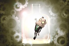 The Dark Secret of AEC Industry Commoditization - Society for Marketing Professional Services