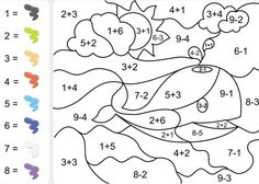 5 Preschool Worksheets Letters Activities Kids Preschool Worksheets Kindergarten Math Activities For worksheets Addition And Subtraction Worksheets, Printable Preschool Worksheets, Kindergarten Math Activities, Kindergarten Math Worksheets, Letter Activities, Number Worksheets, Free Printable, Math Facts, Math For Kids
