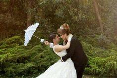 French Maid Dress, Feminized Boys, Bride Groom, Boy Or Girl, Flower Girl Dresses, Couples, Wedding Dresses, Bride Dresses, Bridal Gowns