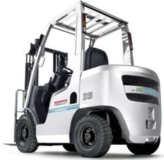 17 Best Nissan Forklift Instructions, manuals images in 2017