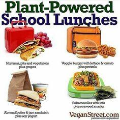 Rp @araujocesar 👈 ・・・ ✌✌✌ #vegan #Vegancommunity #rpvegancommunity #govegan #peta #pet #yoga #like #Veganfoodlovers #veganfood #veganrecipe #veganrecipes #fatloss #fatfree #fat #Vegetarian #VeganFitness #Veganismu #veganhawaii #veganjapan #veganmanila #veganhongkong #veganasia #veganoceania #veganrecipe #veganfoodshare #veganfoodlovers #plantbased #vegan ★ ★ ★ ★ ★ ★ Rp @veganstreet