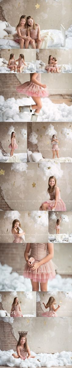 © chubby cheek photography texas child photographer