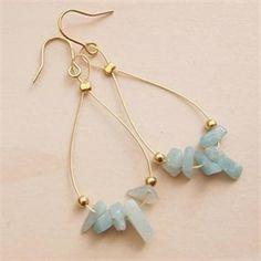 Modify to match malas #JewelryIdeas