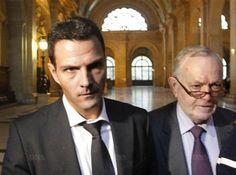 Affaire Kerviel - Société générale: la justice ramène de 4,9 milliards à un…