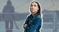 We spoke to Zahn McClarnon recently about Fargo, his career and whether or not his character, Hanzee, may be an alien, among other things.