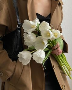 Photoshoot Inspiration, Fashion Photography, Instagram, High Fashion Photography