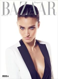 Magazine photos featuring Saadet Aksoy on the cover. Saadet Aksoy magazine cover photos, back issues and newstand editions. Amazing Photography, Fashion Photography, List Of Magazines, Princess Caroline, Turkish Beauty, Harpers Bazaar, Cover Photos, Beautiful People, Portrait
