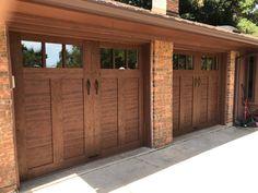 Garage Door Maintenance, Garage Door Repair, Garage Door Opener, Garage Doors, Garage Door Company, Garage Door Design, Garage Door Replacement, Garage Door Springs, Orange Brick