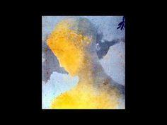 ▶ LE RELAZIONI UMANE NELLO YOGA - da 'Lettere sullo Yoga' di SRI AUROBINDO - 1/2 (con audio) - YouTube