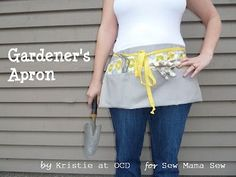http://www.sewmamasew.com/2012/04/fat-quarter-project-gardeners-apron/
