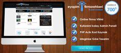 Online Firmarehberi Scripti Yayinda Ayrintili Bilgi icin Websitemize Ziyaret Ediniz. www.eyapim.com