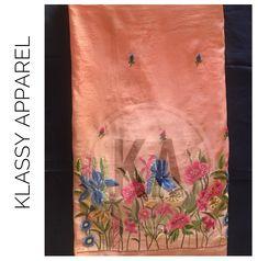 Arabian Beauty Women, Thread Work, Punjabi Suits, Indian Wear, Designers, Women's Fashion, Embroidery, Clothes For Women, Clothing