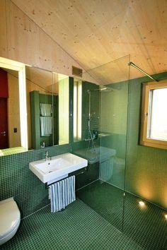 "Lease elegant holiday apartment ""Casa Vigela"" in Lumbrein, Val Lumnezia, Graubünden, Switzerland"