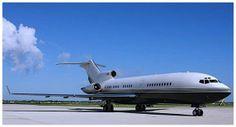 1985 Boeing Super 27 Coral Springs FL US - JamesEdition.com