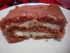 #rotolo #redvelvet #philadelphia #pannamontata #uova #zucchero #farina00 #cannellainpolvere #cacao #coloranterosso #italianfoodphotography #ricetteperpassione #paciuga64#food  #foodporn #foodlovers
