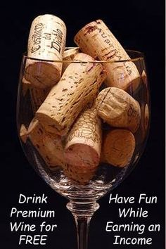 Premium wines from all over the world at wholesale prices. Your complete satisfaction is guaranteed. Join our premium wine club and you can get your wine at no cost. Work from home and earn a secondary income. All wine enthusiasts are welcome! www.colonywine.com.