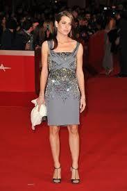 Lovely cool dress...