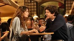 Una Donna per Amica: trailer e poster della nuova commedia di Giovanni Veronesi