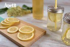 Lemon Curd, Barware, Food, Lemon, Syrup, Essen, Meals, Yemek, Eten