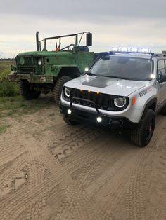 Jeep renegade light bar accessory mount car ideas pinterest more information aloadofball Images