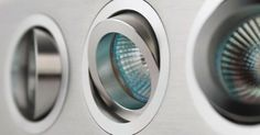 Los focos halógenos se despiden para dar paso a las bombillas de bajo consumo y LED
