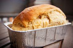 bread1 Best Homemade Bread Ever