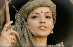 Beautiful Bollywood Actress, Most Beautiful Indian Actress, Hottest Pic, Beauty Full, Hijab Fashion, Indian Actresses, Dreadlocks, Poses