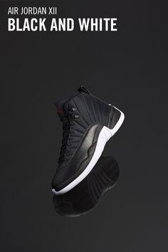 Via Nike SNKRS: https://www.nike.com/us