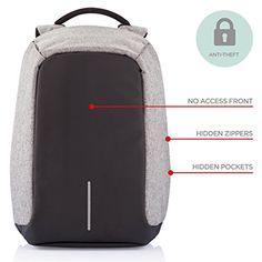 17inch The Memories Stan Laptop Backpack USB Port Mens Bags Children Backpack For Teenagers Girls School Bag Mochila Boys Bag Bags For Sale Waterproof