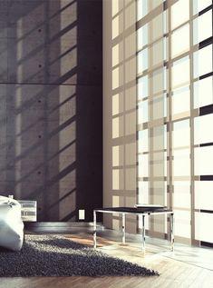 Szeroki wybór okien w Radomiu. Euro, Divider, Curtains, Room, Furniture, Home Decor, Bedroom, Blinds, Decoration Home