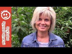 Tihanyi Rita, gyermekagykontroll oktató: Unatkozz csak fiam! - YouTube Youtube